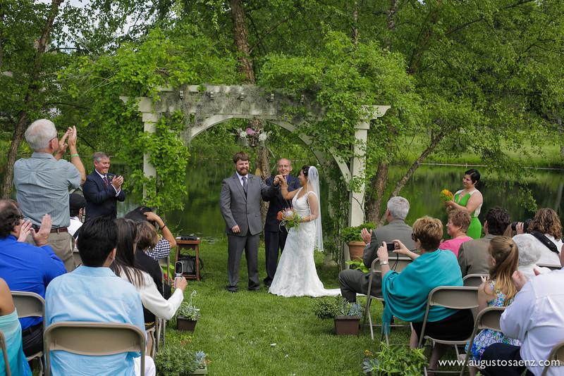 Columbus Wedding Photography-185.jpg