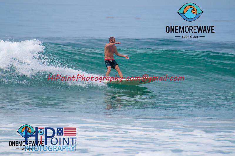 HiPointPhotography-7021.jpg