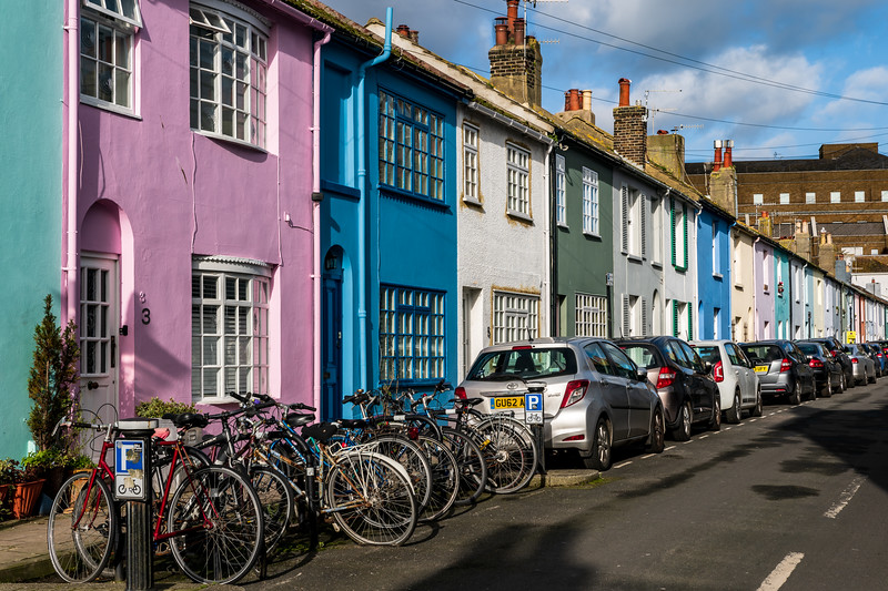Streets of Brighton-9416.jpg