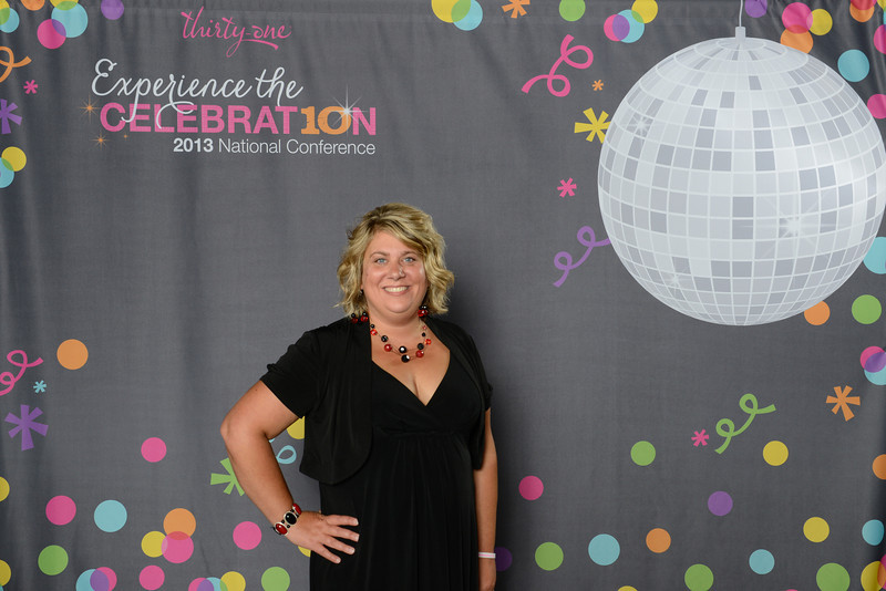 NC '13 Awards - A1-359_32730.jpg