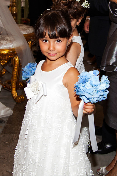 Chiara and Dimitri Wedding July 27th