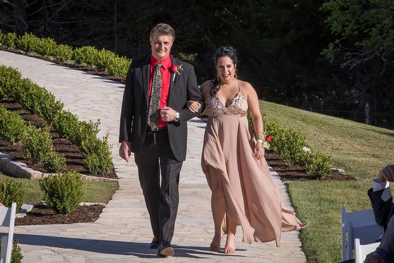 Leach Wedding-1134.jpg