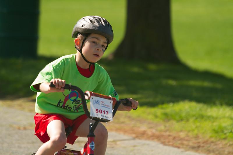 PMC Kids Ride Framingham 104.jpg