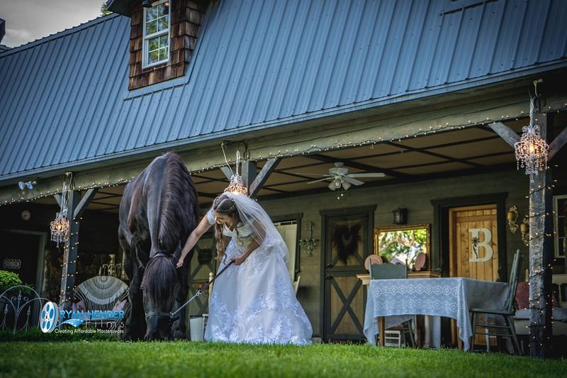 barbwire and lace bridal photo shoot brooklyn -36.jpg