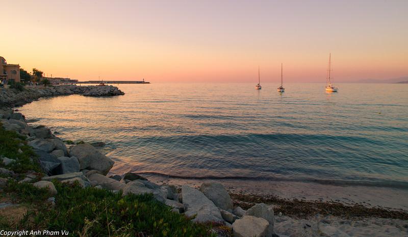 Uploaded - Corsica July 2013 654.jpg