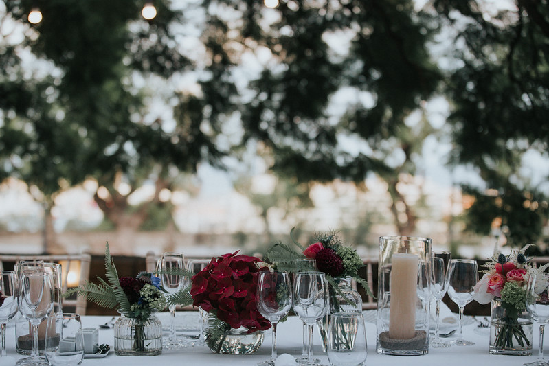 wedding-m-d-484.jpg
