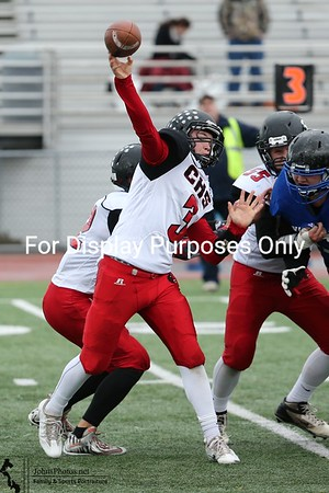 FB 2016-10-15 Coupeville at BC