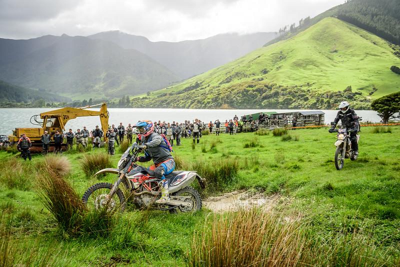 2019 KTM New Zealand Adventure Rallye (1220).jpg