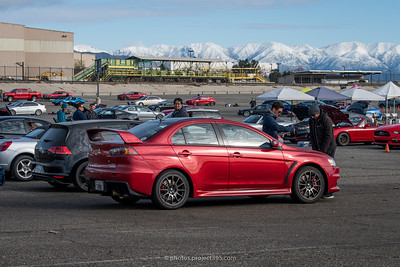 11-30-2019 Cal Club Autocross Driving School (grid and paddock)