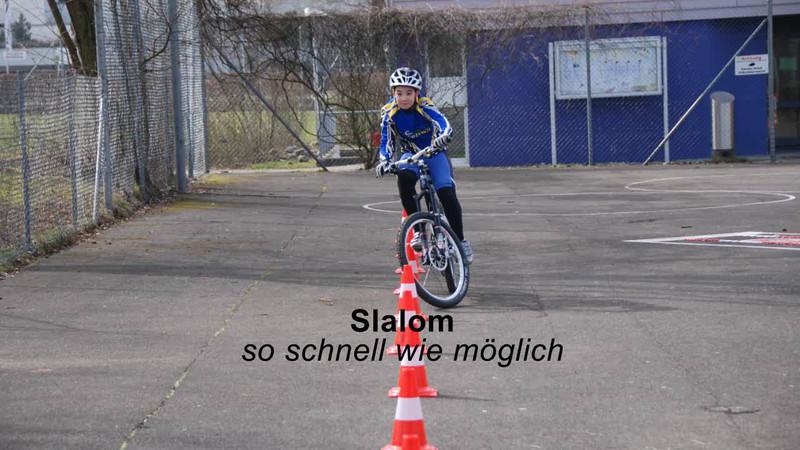 Slalom schnell.wmv