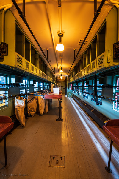 180707-VA Museum of Trans-0094.jpg