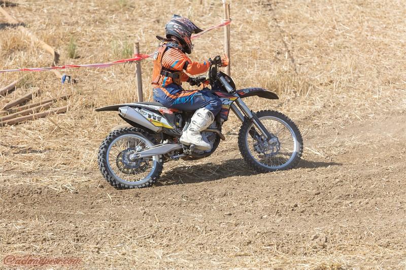 Motocross Hornussen - 2015-08-08  - 0U5A0499.jpg