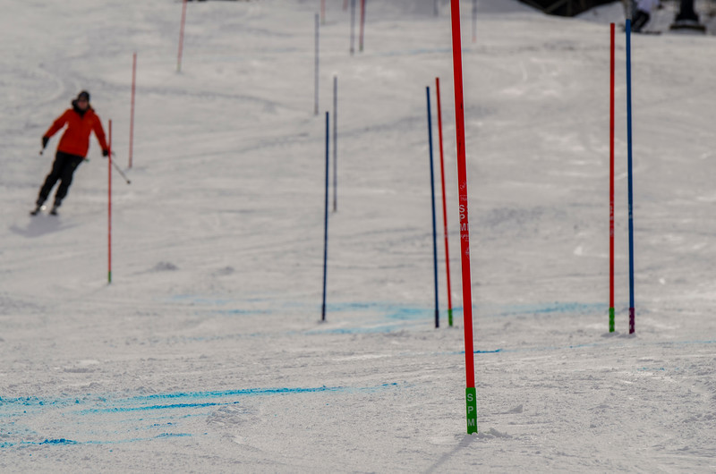 Standard-Races_2-7-15_Snow-Trails-154.jpg