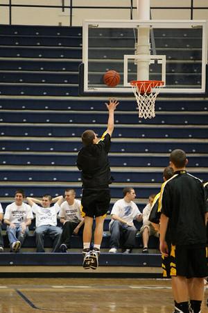 2009-12-18 JV at Fairmont