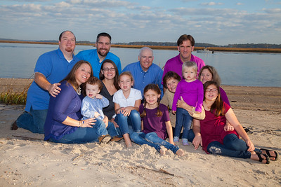 Faris Family Slideshow
