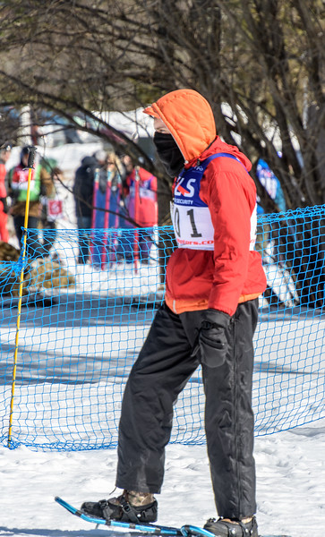 2019 ZP Snowshoe Competition-_5000277.jpg