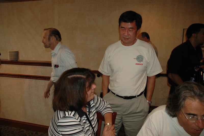Hugh Ko Luncheon (72).JPG