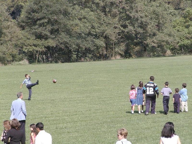 2002-09-29-Community-Field-of-Dreams-Tour-1_098.jpg