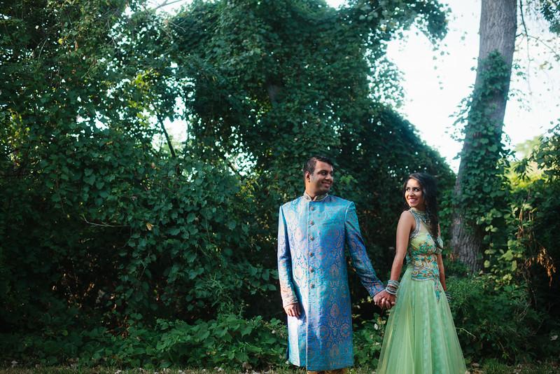 Le Cape Weddings_Isha + Purvik-190.jpg