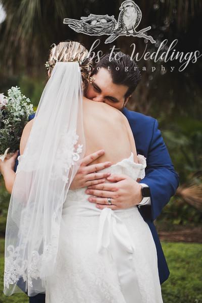 Central FL wedding photographer-2-11.jpg