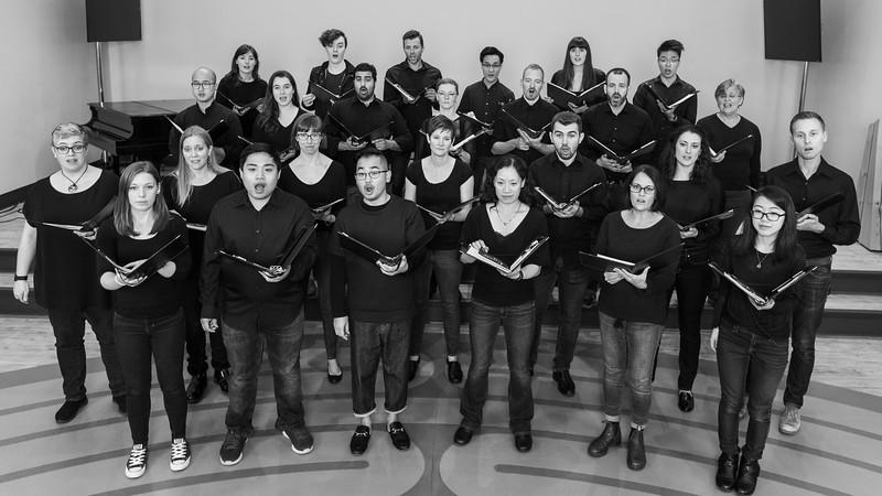 Phoenix Ensemble-60.jpg