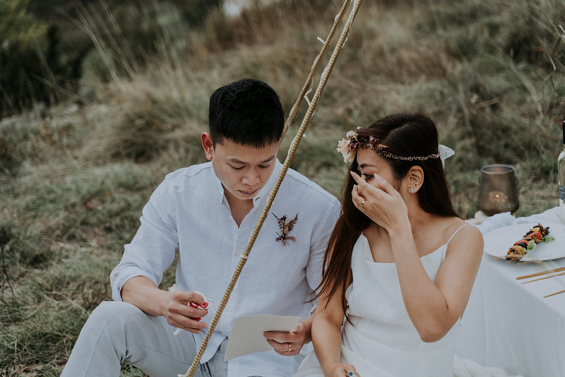 Tu-Nguyen-Destination-Wedding-Photographer-Rougon-South-of-France-Videographer-Ryan-Sophia-254.jpg