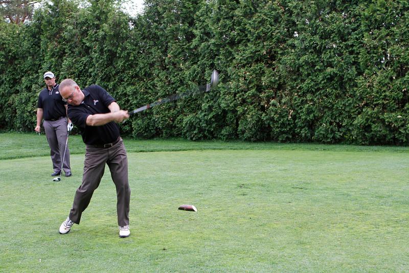 Moisson Montreal Annual Golf Tournament 2014 (131).jpg