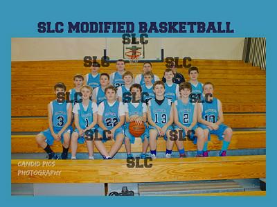 edited boys modified basketball