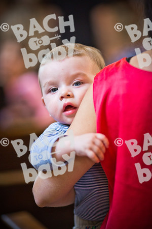 Bach to Baby 2017_Helen Cooper_Covent Garden_2017-08-15-PM-14.jpg
