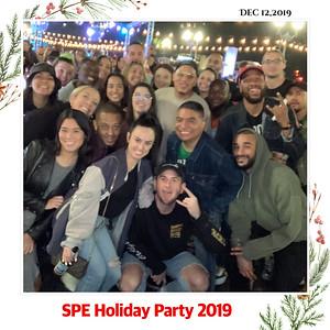 12.12.2019 Sony Pictures Holiday Roaming