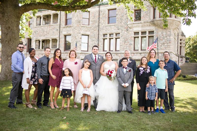 Marissa & Kyle Wedding (272).jpg
