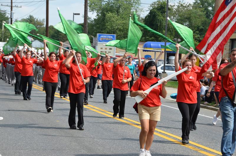 2012 Septemberfest Parade299.jpg