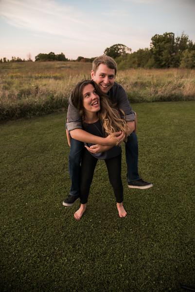 Jessica + Steve Engagement (42 of 49).jpg