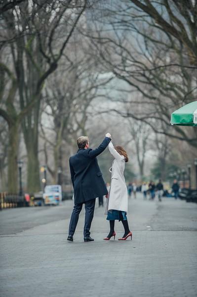 Tara & Pius - Central Park Wedding (368).jpg