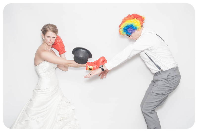 Laura+Ross-Wedding-Photobooth-105.jpg