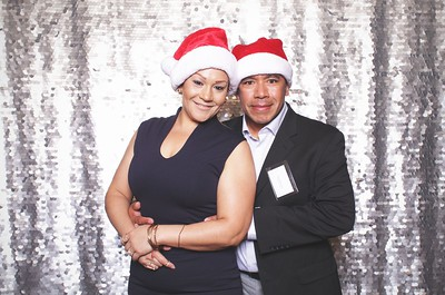 CFC's 2019 Holiday Party