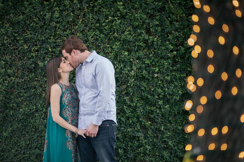 Houston engagement photography ~ Allison and Andrew-1216.jpg