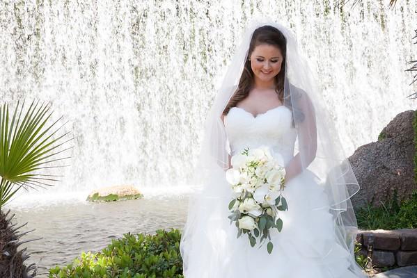 Bridals Allies images