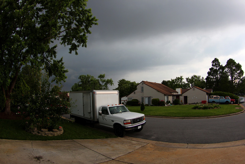 05/22/2012 - Incoming storm