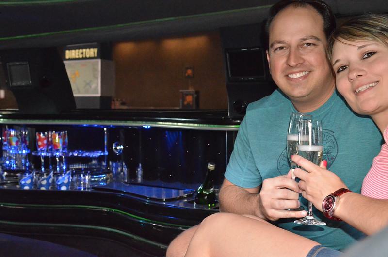 VegasMay0004.jpg