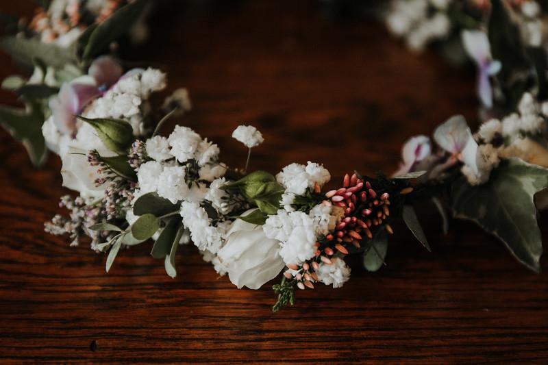 weddingphotoslaurafrancisco-138.jpg