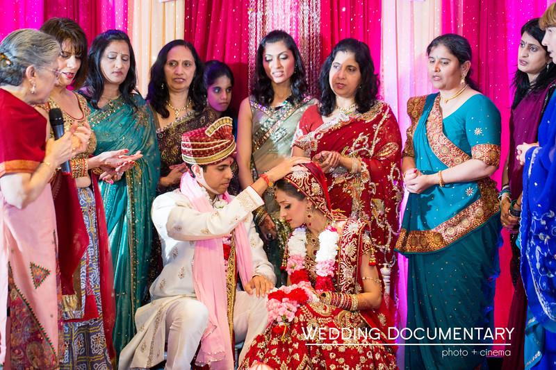 Deepika_Chirag_Wedding-1490.jpg