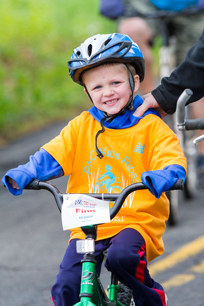 16_0507 Suffield Kids Ride 083.jpg