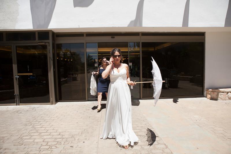 M&G wedding-344.jpg