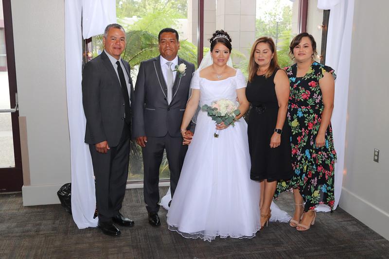 A&F_wedding-425.jpg