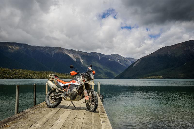 2019 KTM New Zealand Adventure Rallye (675).jpg