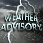 weather-advisory-heart-walk-canceled-due-to-inclement-weather