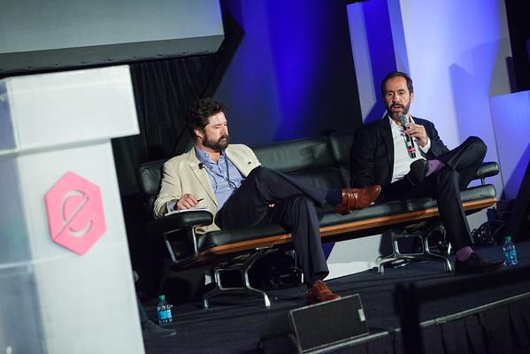 eGov - The Skills Gap in Latin America:How to Solve It