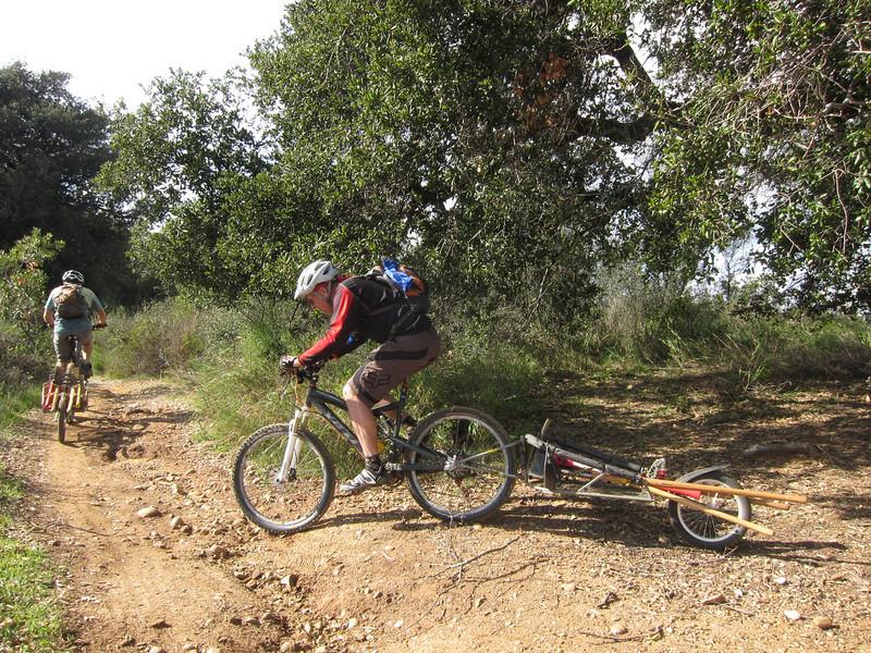 20100130157-Backbone Trail CORBA Trailwork.JPG