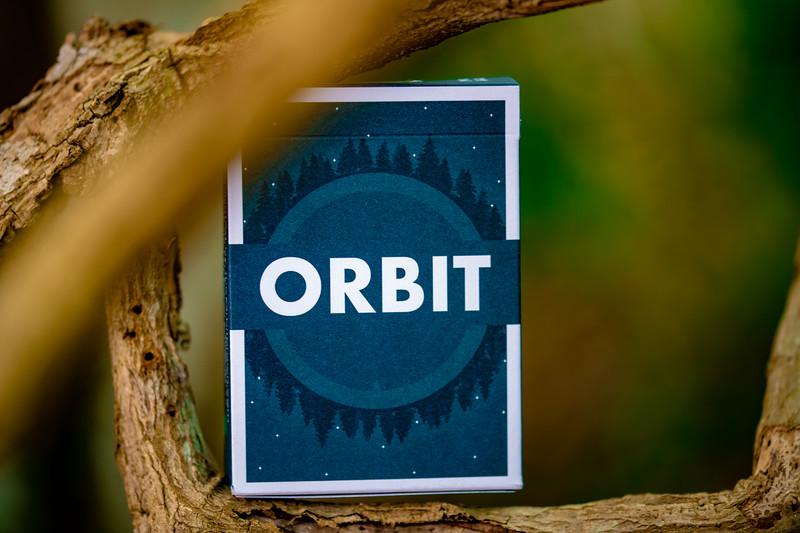 Orbit-5.jpg